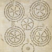 Cercles aboulafia