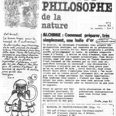 Lpp n 4 p1