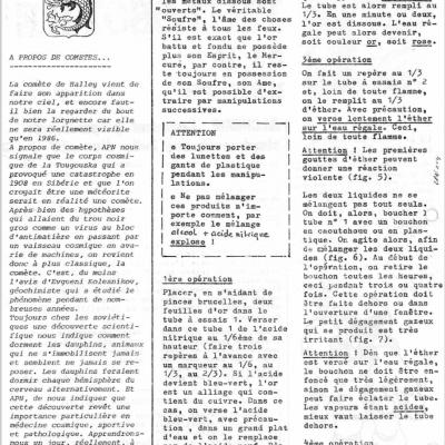 Lpp n 4 p2