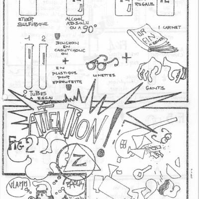 Lpp n 4 p3