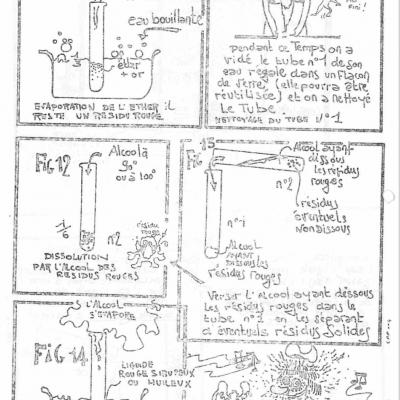 Lpp n 4 p6