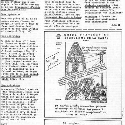 Lpp n 4 p7