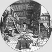 Oratoire laboratoire